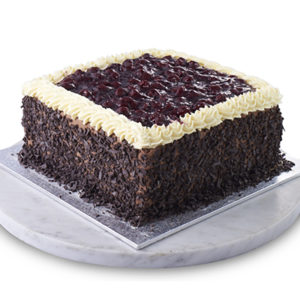Blackforest Cake Sydney