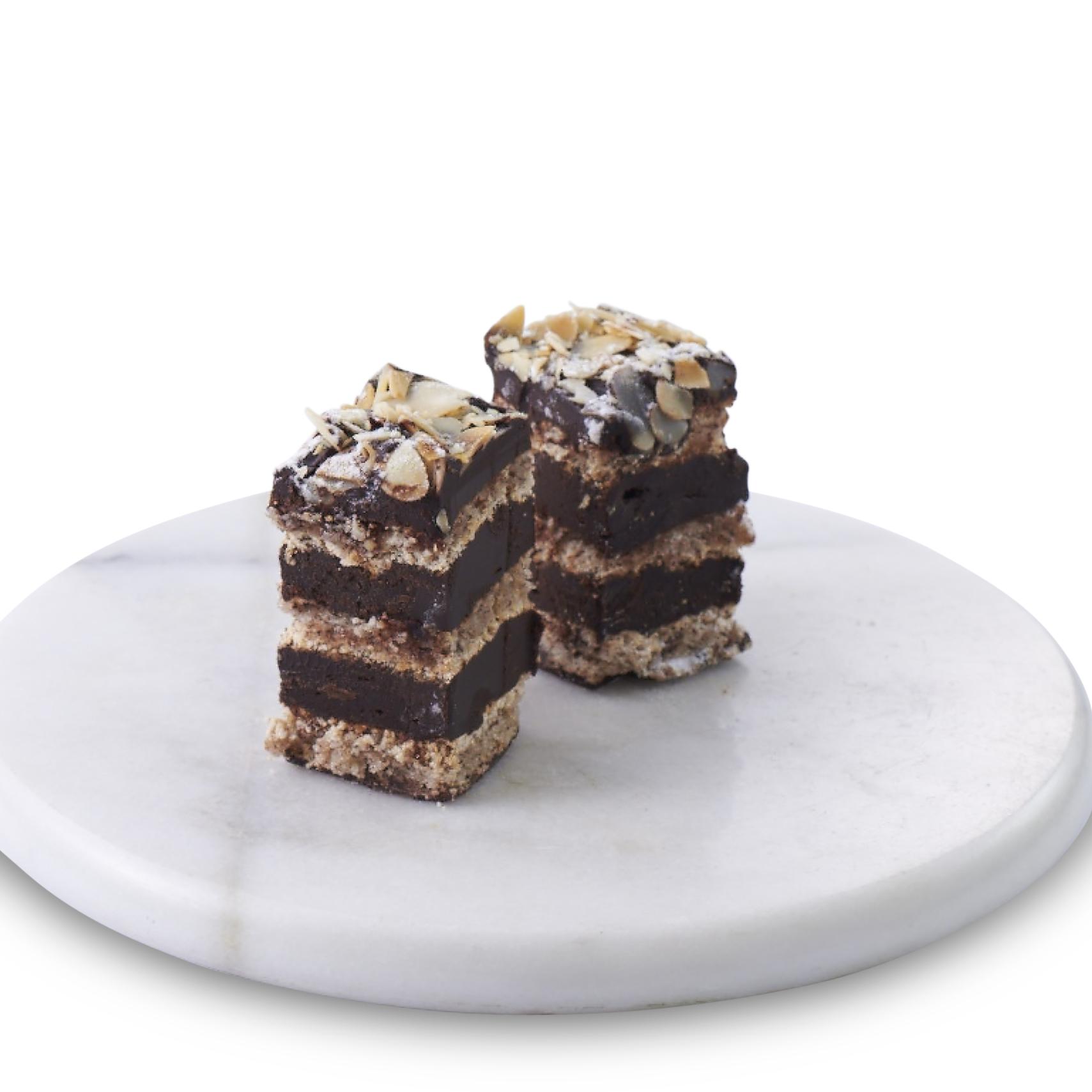 Gluten Free Cakes Parramatta
