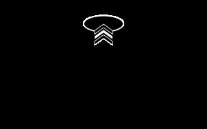 CBDcakes_Logo